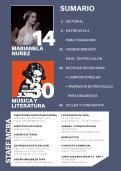 Musica Clasica 3.0 Nº 13 - Page 2
