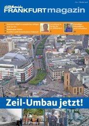 Ausgabe - Dr. Walter Wallmann