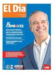 Edición impresa 24-06-2020