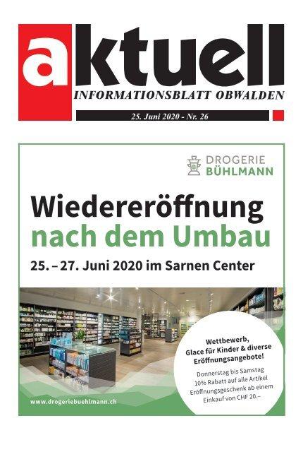 26-2020 Aktuell Obwalden