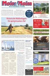 MoinMoin Schleswig 26 2020