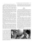 Ultrasound perception by hawkmoth mouthparts - The Journal of ... - Page 3