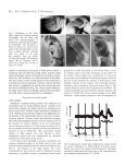 Ultrasound perception by hawkmoth mouthparts - The Journal of ... - Page 4