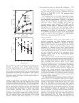 Ultrasound perception by hawkmoth mouthparts - The Journal of ... - Page 5
