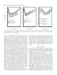 Ultrasound perception by hawkmoth mouthparts - The Journal of ... - Page 6