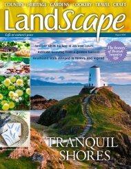 LandScape Aug 20