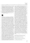 wenn nerven - Selbsthilfe-Kontaktstelle Frankfurt e.V. - Seite 7