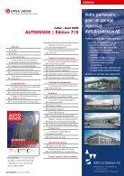 AUTOINSIDE Édition 7/8 – juillet-août 2020 - Page 3