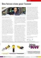 AUTOINSIDE Édition 7/8 – juillet-août 2020 - Page 5