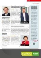 AUTOINSIDE Édition 7/8 – juillet-août 2020 - Page 7