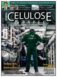 *Junho/2020 Revista Celulose & Papel 45
