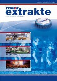 extrakte 35