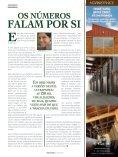 EQUITAÇÃO 143 - Page 3
