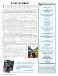 Fourth of July Issue - Page 4