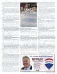 Fourth of July Issue - Page 7