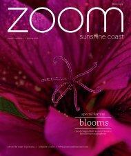 ZOOM | Spring 2015
