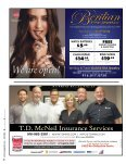 Style Savings and Entertainment Guide-July 2020 - Page 6