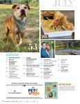 Style Magazine July 2020 - Page 6