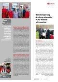 wir westfalen - DLRG - Seite 3