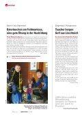 wir westfalen - DLRG - Seite 4