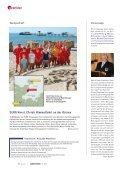 wir westfalen - DLRG - Seite 6