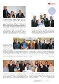 wir westfalen - DLRG - Seite 7