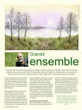 N° 5 / 2020 - Page 6