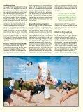 N° 5 / 2020 - Page 7