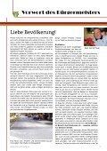 Blumau- NeuriSShof - Blumau Neurißhof - Page 3
