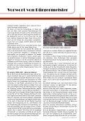 Blumau- NeuriSShof - Blumau Neurißhof - Page 4