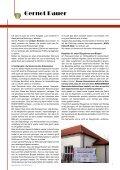 Blumau- NeuriSShof - Blumau Neurißhof - Page 5