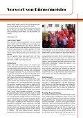Blumau- NeuriSShof - Blumau Neurißhof - Page 6
