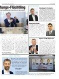"""FPÖ-Fragen ließen Kurz """"auszucken"""" - Page 3"""