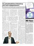 """FPÖ-Fragen ließen Kurz """"auszucken"""" - Page 4"""