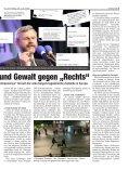 """FPÖ-Fragen ließen Kurz """"auszucken"""" - Page 5"""