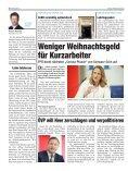 """FPÖ-Fragen ließen Kurz """"auszucken"""" - Page 6"""