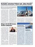 """FPÖ-Fragen ließen Kurz """"auszucken"""" - Page 7"""