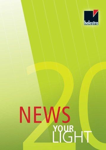 Helestra NEWS 20
