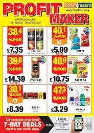 Final NP 1 E&W Retail