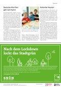 der gemeinderat Juni 2020 - Page 7
