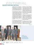 Handlöten & Prozesskontrolle - beim Kurtz Ersa Konzern - Seite 2