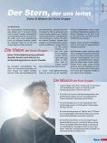 Handlöten & Prozesskontrolle - beim Kurtz Ersa Konzern - Seite 3