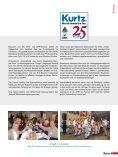Handlöten & Prozesskontrolle - beim Kurtz Ersa Konzern - Seite 5
