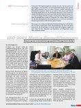 Handlöten & Prozesskontrolle - beim Kurtz Ersa Konzern - Seite 7