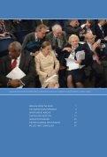 2012 - 2013 CTLS Brochure - Georgetown Law - Georgetown ... - Page 2