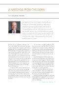 2012 - 2013 CTLS Brochure - Georgetown Law - Georgetown ... - Page 3