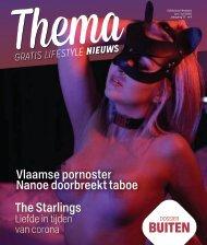 200602 Thema juni-juli 2020 - Editie Oost-Brabant Nr 4