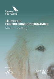 DE_Brochure_2020-21