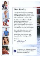 Klingel FS 20_compressed - Page 2