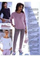 Madeleine Pure Chic - Page 2